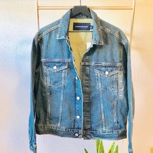 1d6876257 Men's Men's Leather Jackets | Poshmark